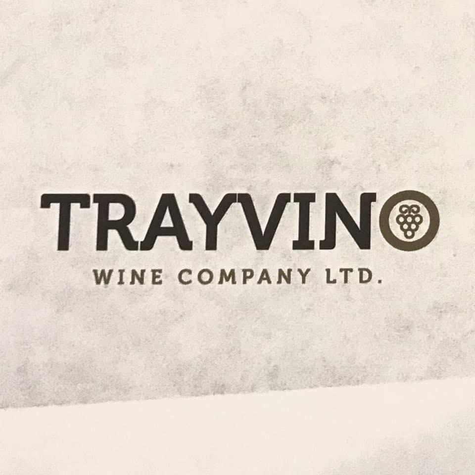 Trayvino Logo.png