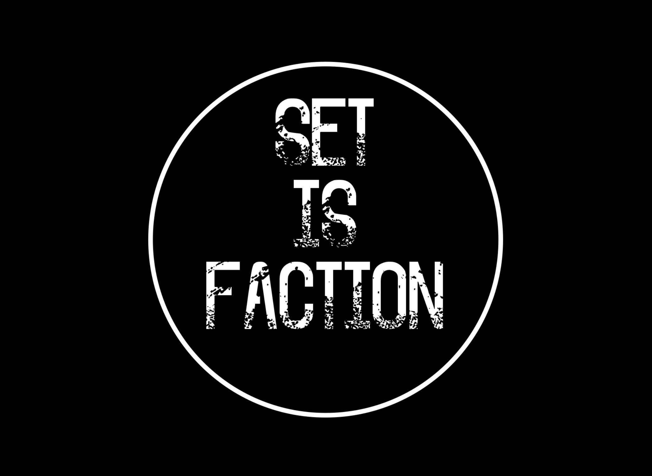 SetIsFaction.