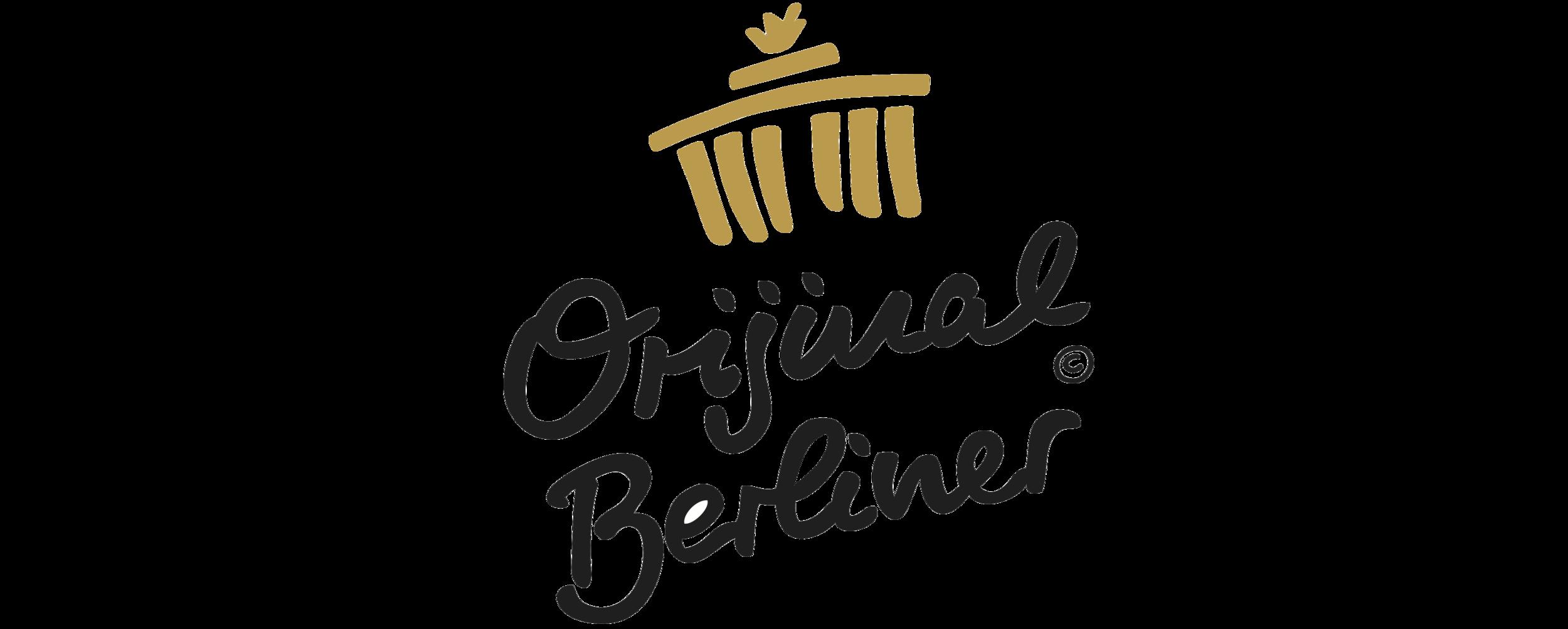 Logo_orijinal_berliner Kopie.png