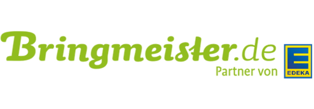 bringmeister-logo-1024x358.png