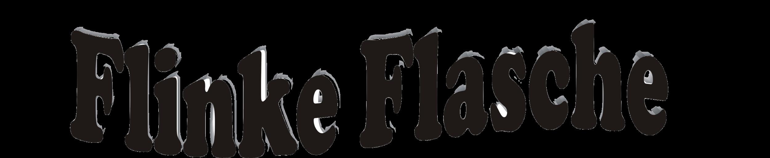 Logotipo mit Schrift.png