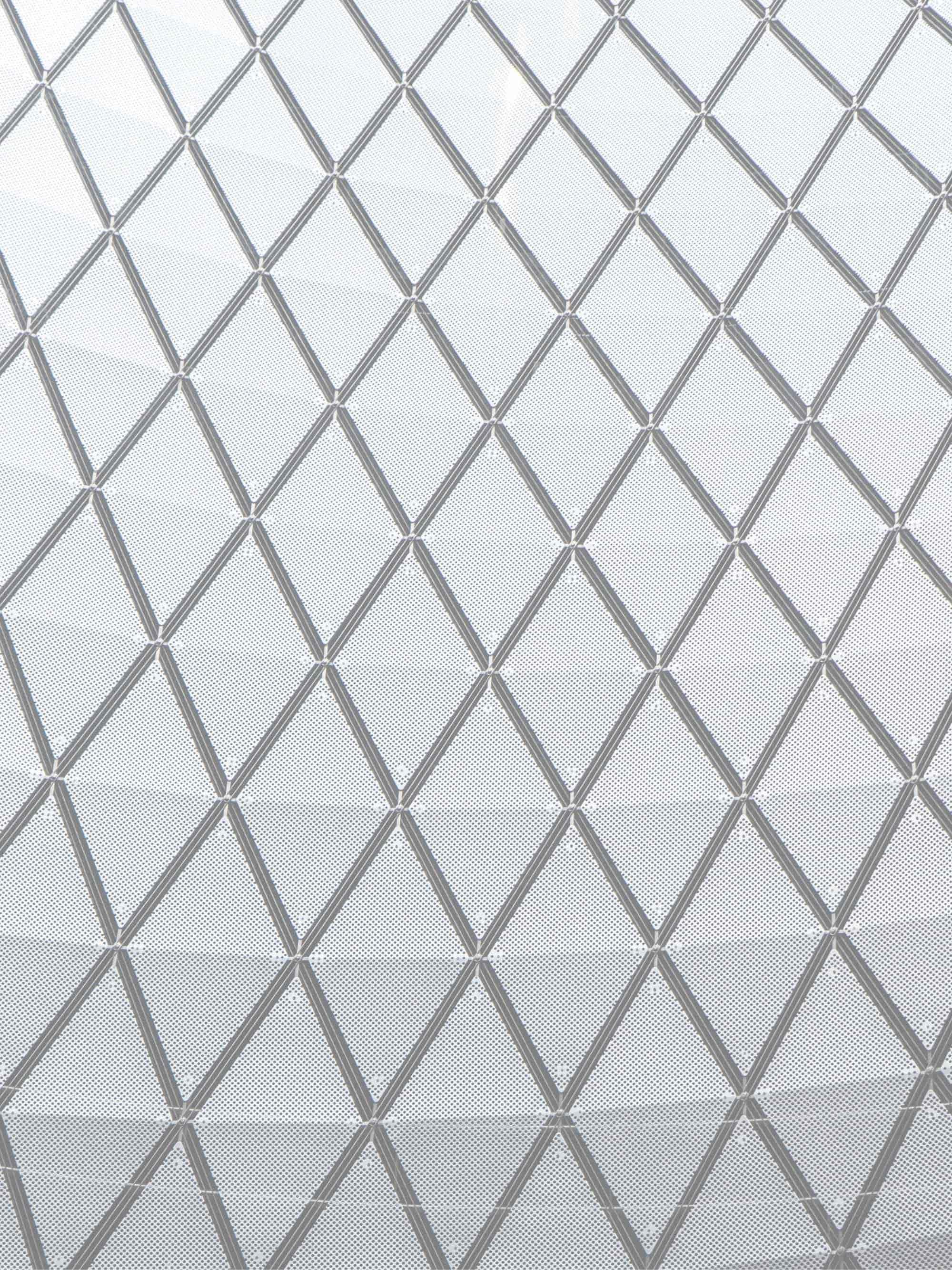 1.3x4-image-6-half-color.jpg