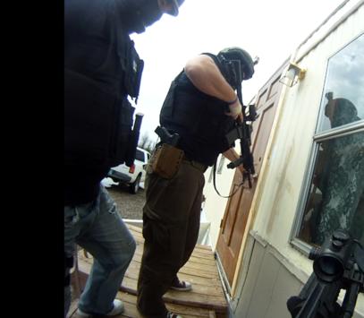 Police-Training_institute_David.png