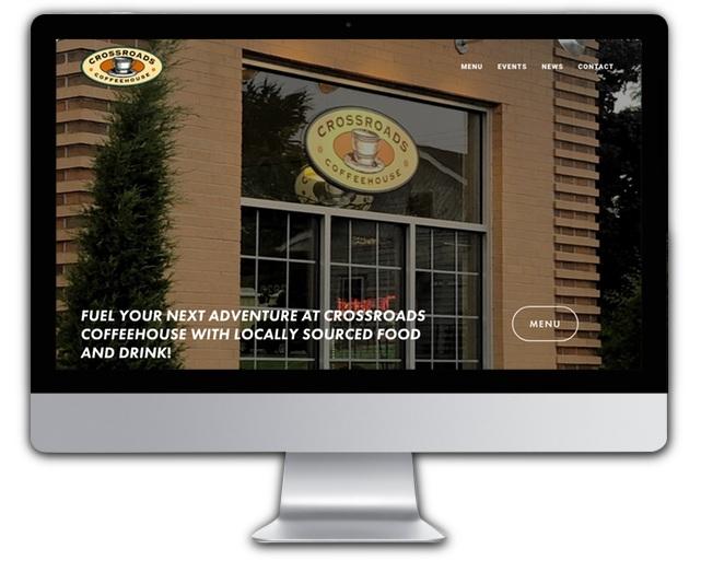 website+design+1.jpg