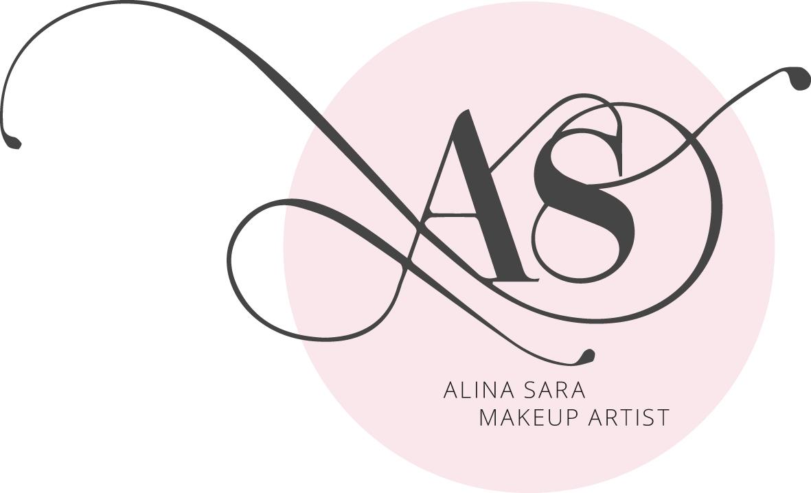 180330_Alina_Sara_Logo_Makeup_Artist.jpg