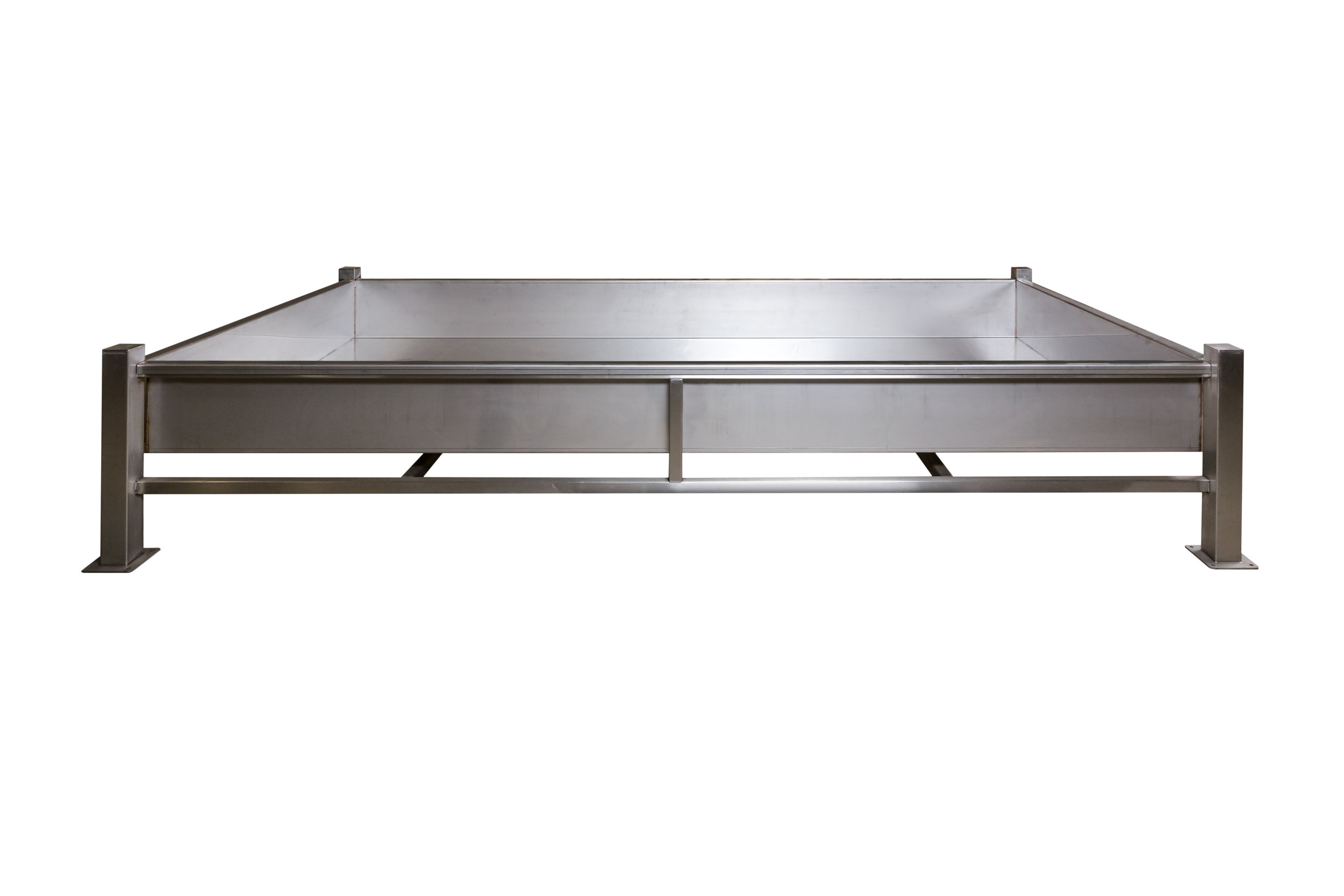 Foeder-Crafters-Coolship-150804-053_CLIP.jpg