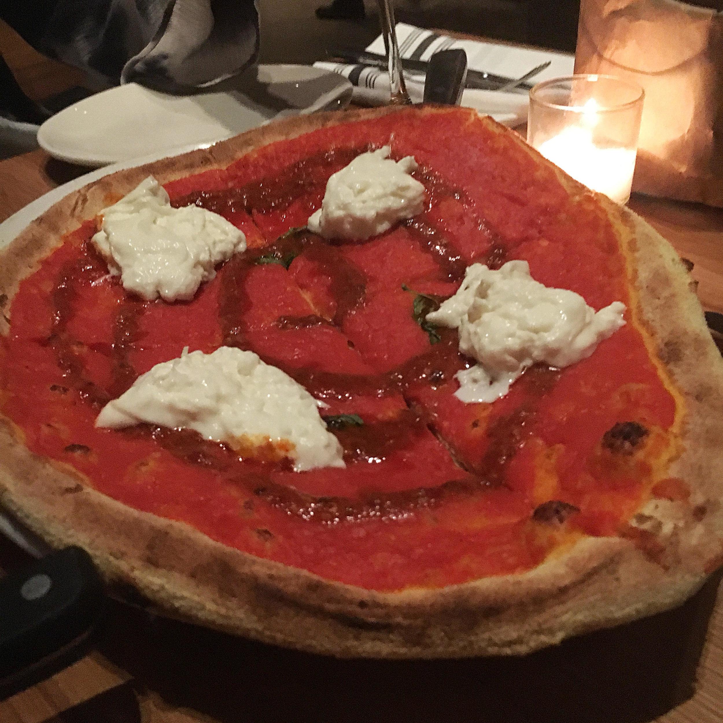 Obica_Nduja E Burrata Pizza.jpg