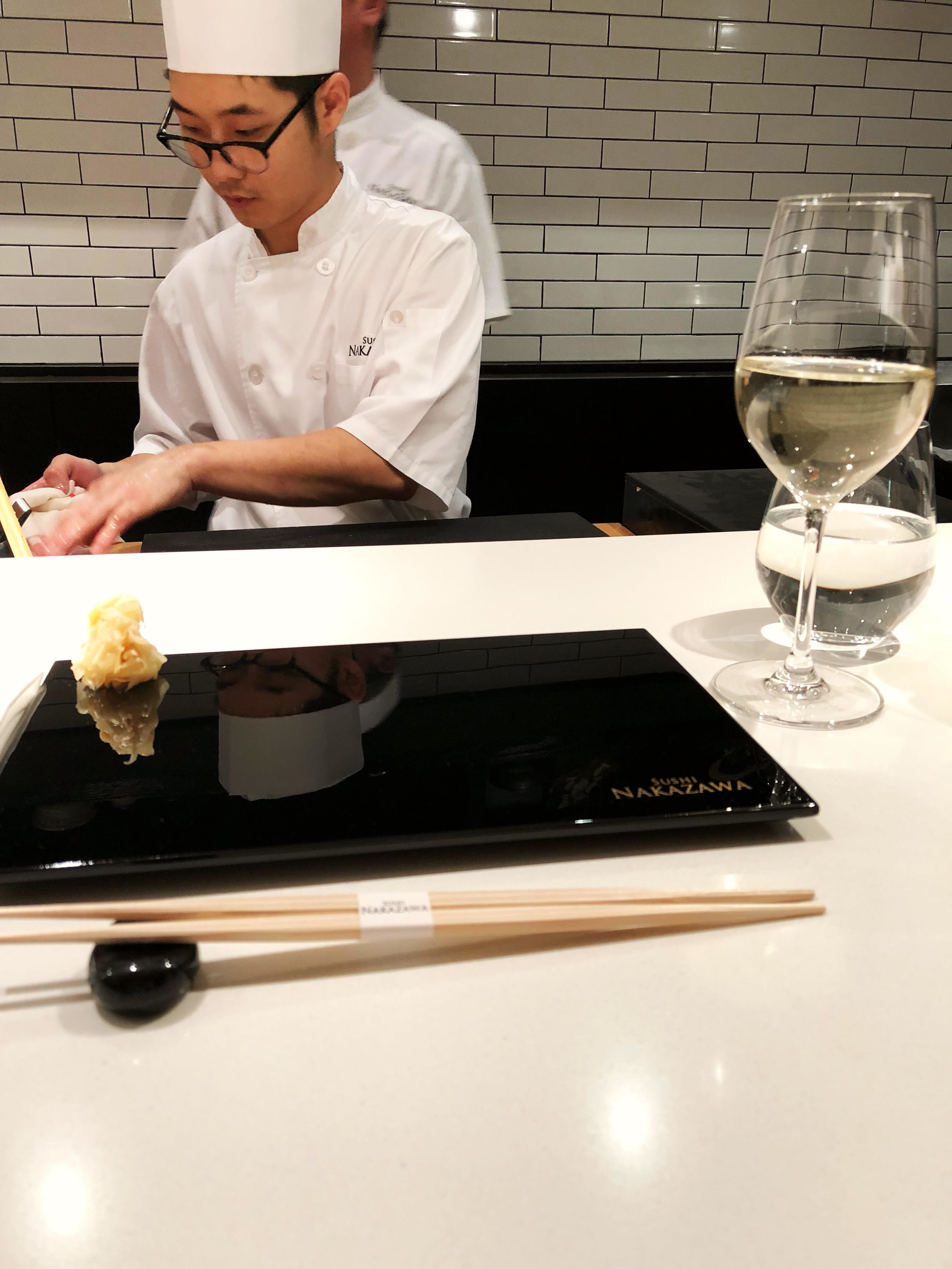 Sushi Nakazawa_Bar.jpg
