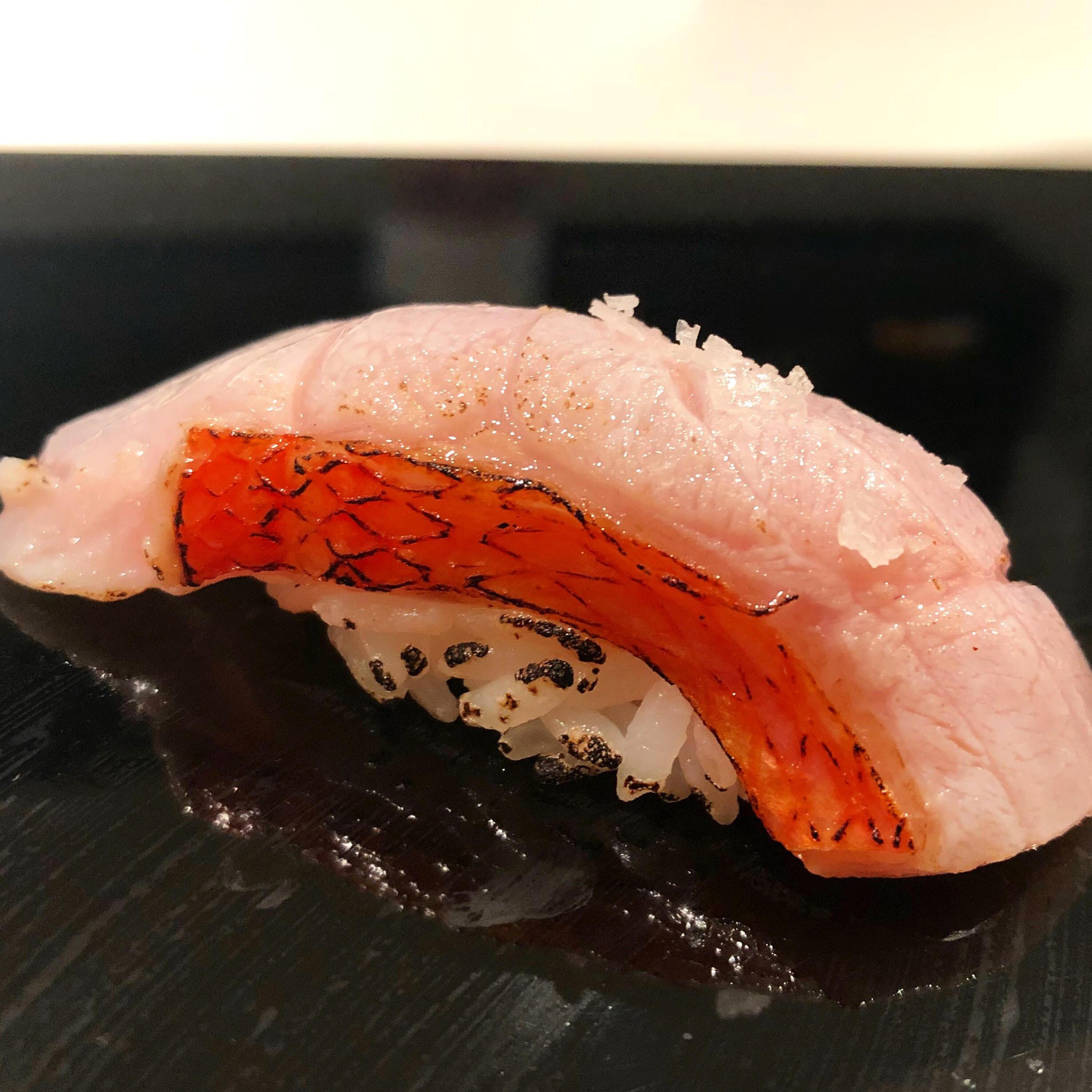 Sushi Nakazawa_Nigiri 2.jpg