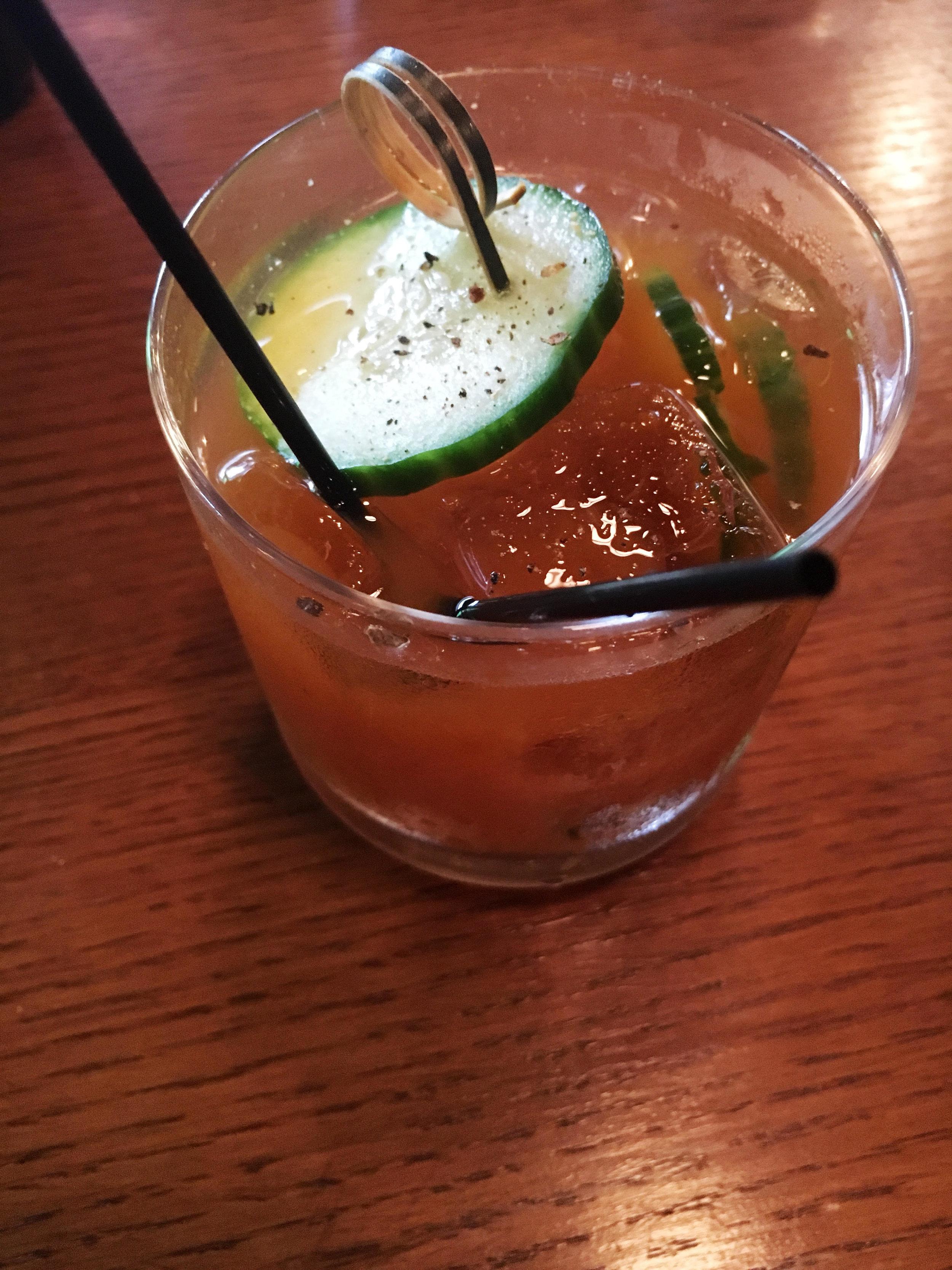 The Spaniard_Cocktail.jpg