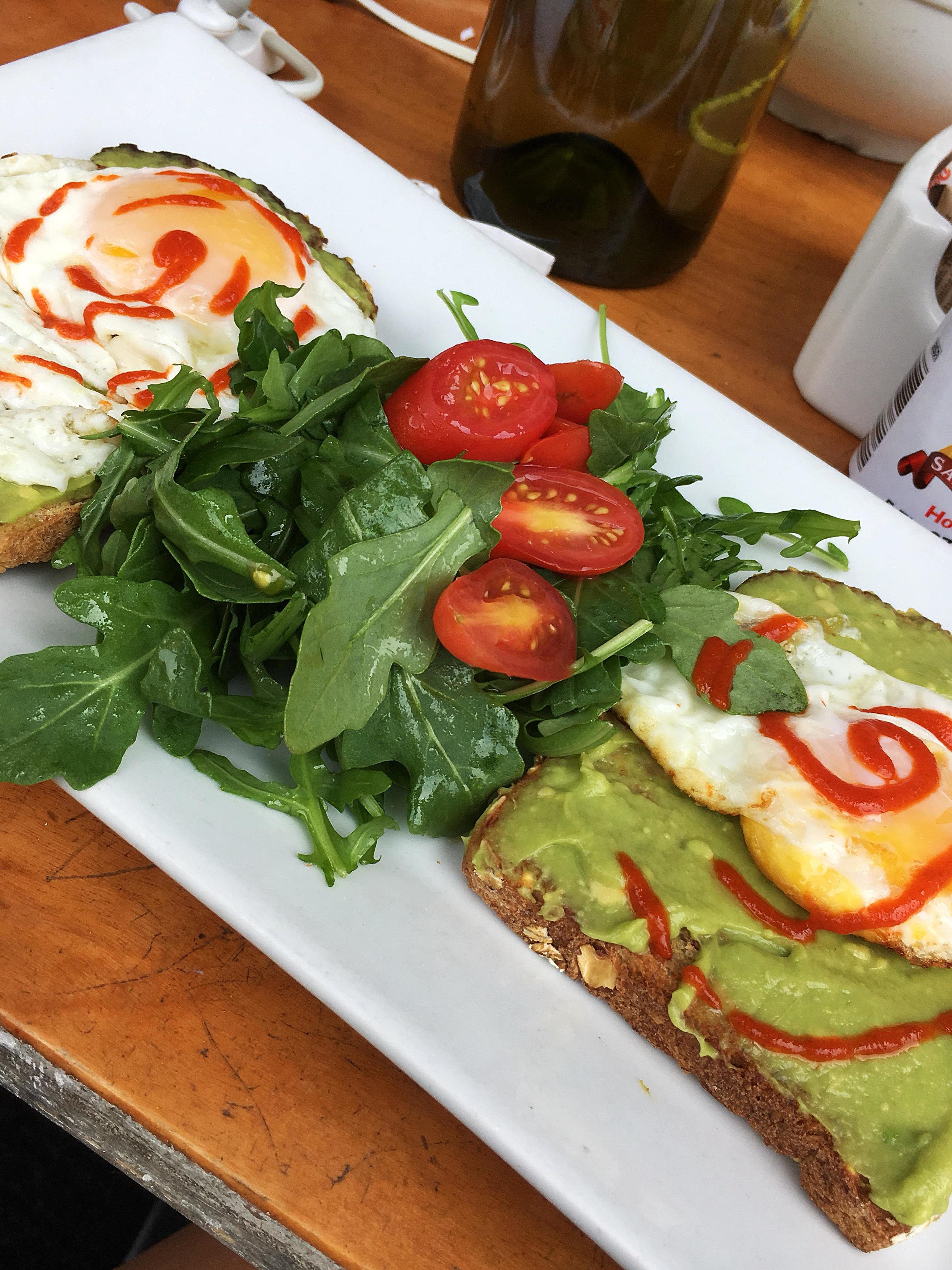 Westville_Avocado Toast.jpg