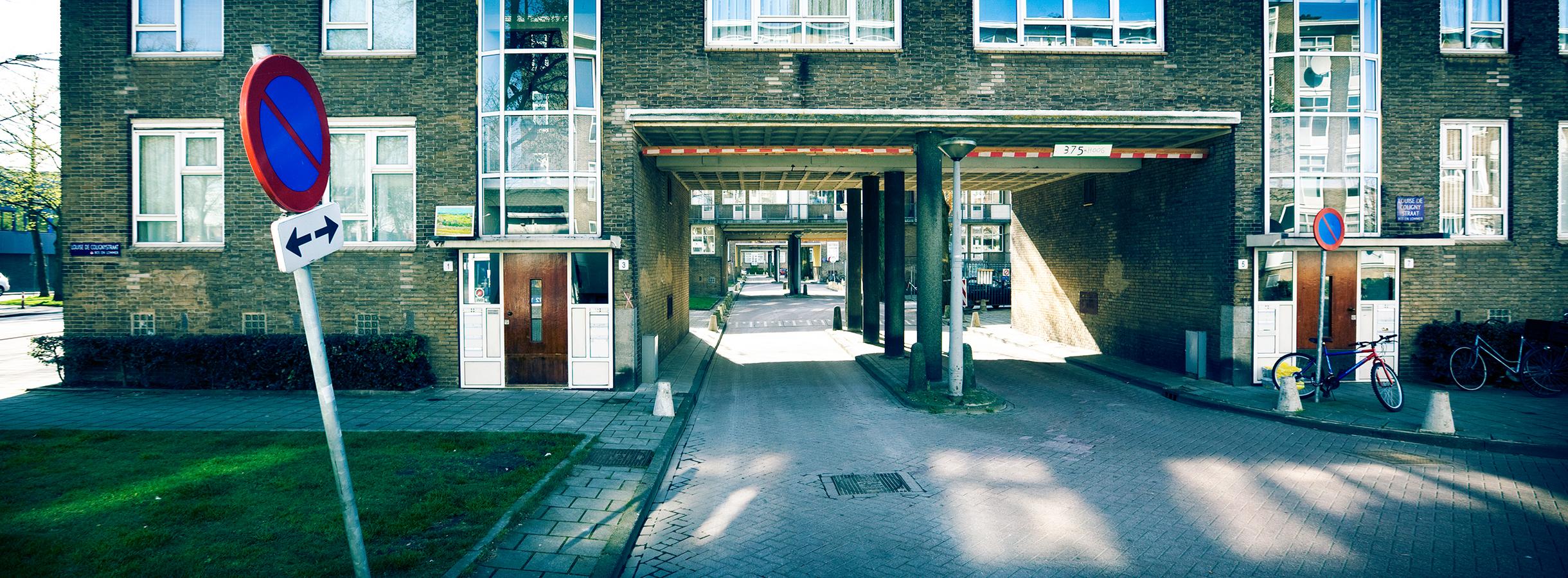 SvhL-Amsterdam-03.jpg