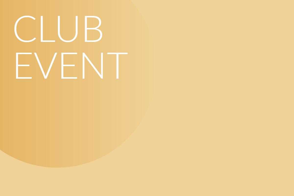club-event.jpg