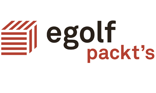 Egolf Verpackungs AG Industrielle Verpackungen    Marco Deplazes
