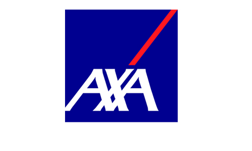 AXA Winterthur Hauptagentur Zürich-Höngg    Michael Bauer