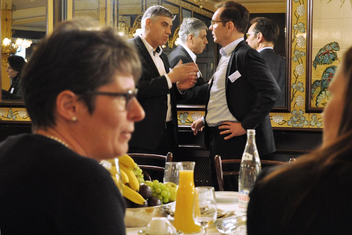 zuercher-business-club.jpg