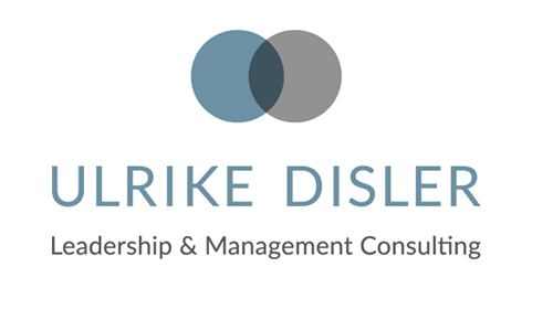 Leadership and Management Consulting    Ulrike Disler   Im Vorstand, Event-Koordination