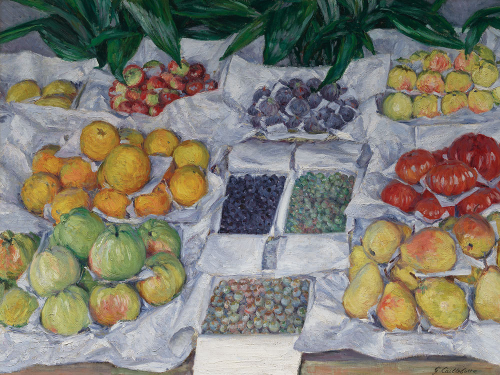 MFA-255-Caillebotte-placemat.jpg