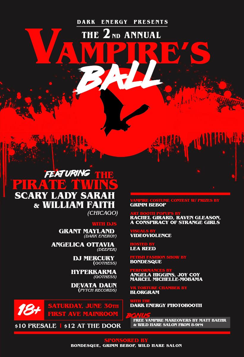 VampiresBall02_v5.jpg