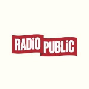 MJK_BaF_HOME_Podcasts_RadioPublic_FDv1.jpg