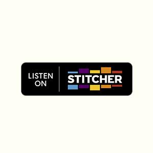 MJK_BaF_HOME_Podcasts_Stitcher_FDv1.jpg