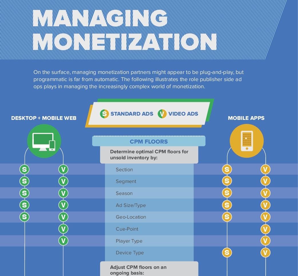 managing-monetization_54b99764f19fd.jpg