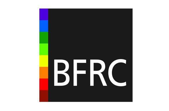 bfrc-accreditation.jpg