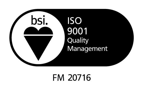 ISO-9001-FM-20716.jpg