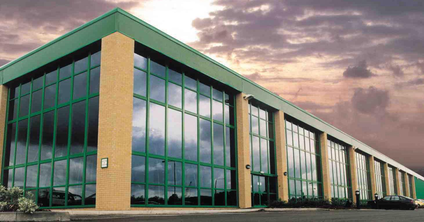 Factory Ext Skynocam.jpg