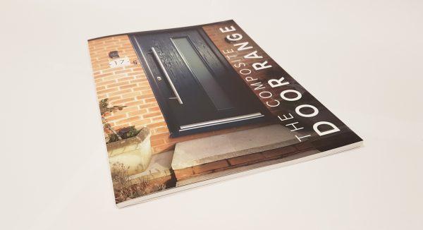 Comp-Door-Brochure-Image-e1515664075670.jpg