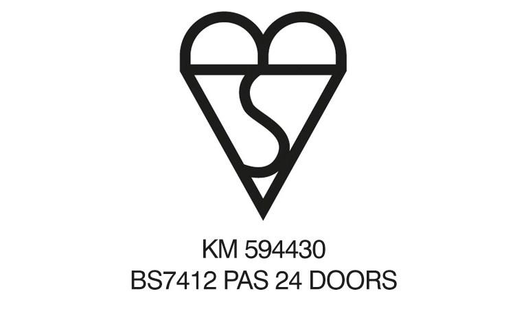 Enhanced Door Security – PVCU