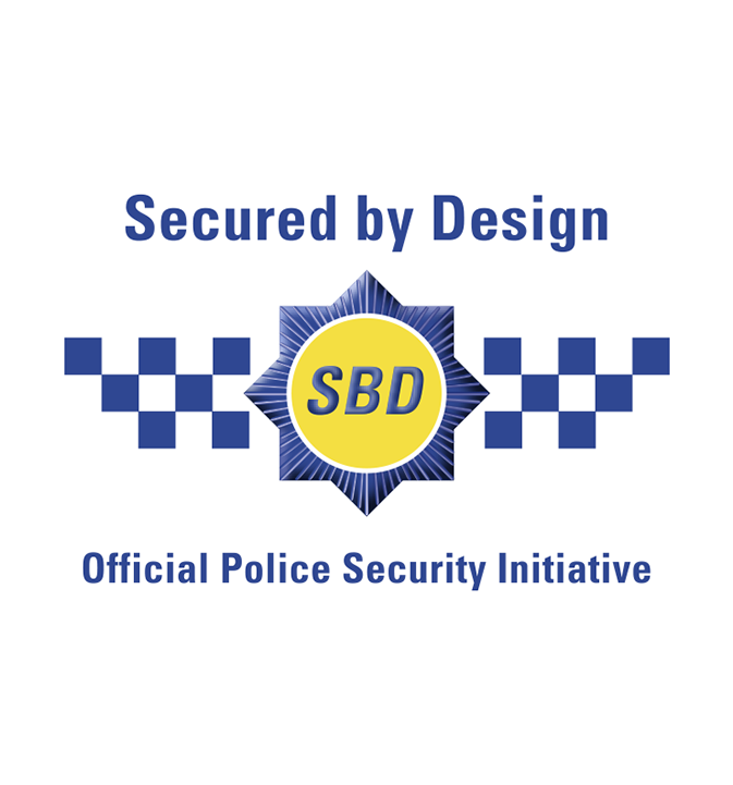 Secured_by_design.png