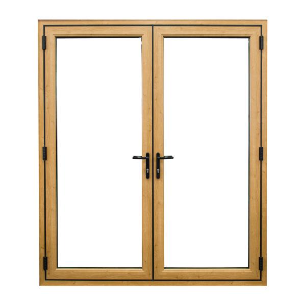French Door.png