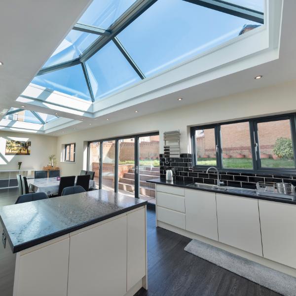 Celsius-Victorian-Tiled-Roof-Kit.jpg