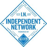 InVEKA-logo.jpg