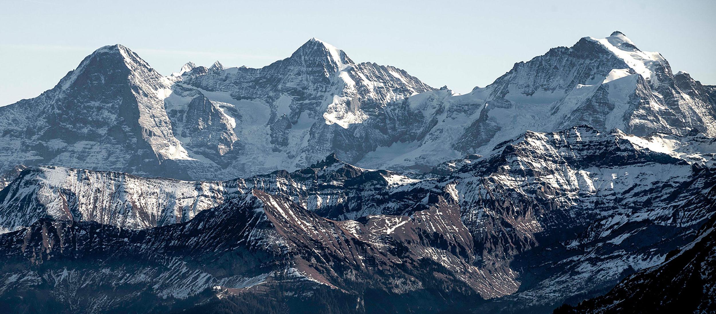 Eiger_Mönch_Jungfrau.jpg
