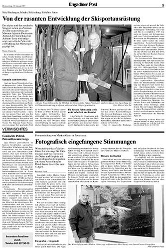 2007_Engadiner-Post_Ausstellung_Saratz_preview.jpg