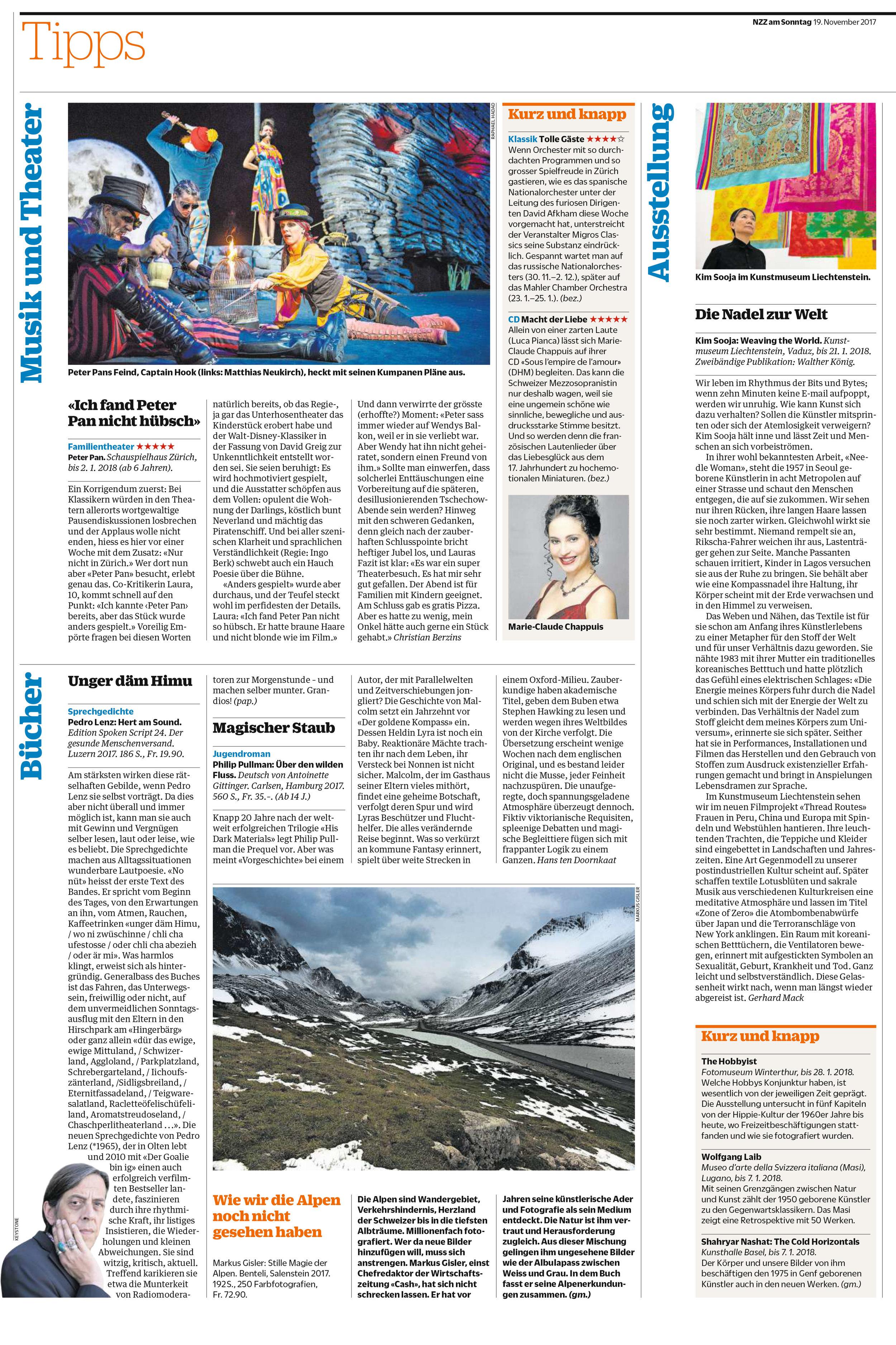 2017_Seite_76_NZZ_am_Sonntag_2017-11-19.jpg