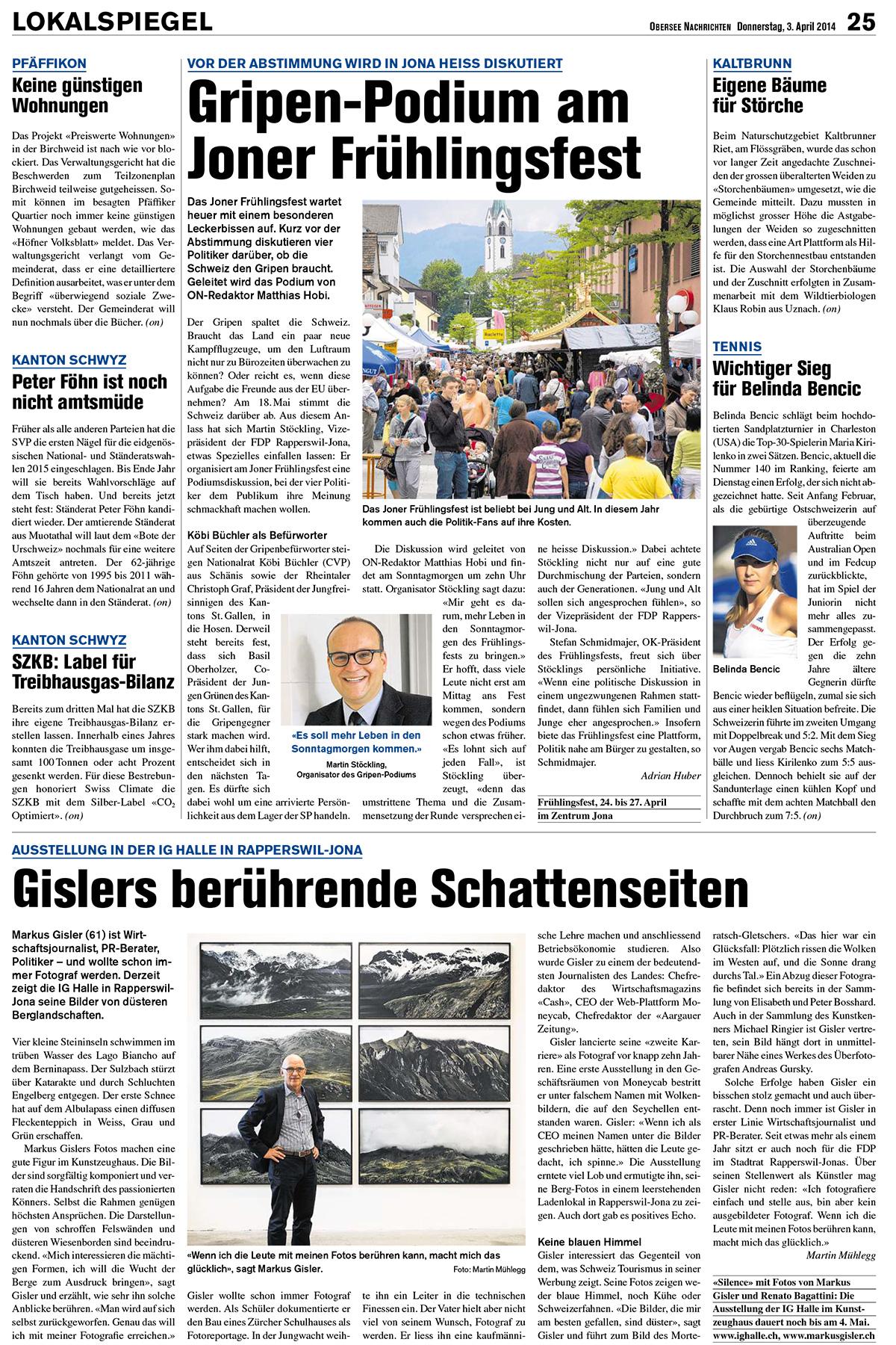 2014_S25_ON-Die-berührenden-Schattenseiten_2014-04-03.jpg