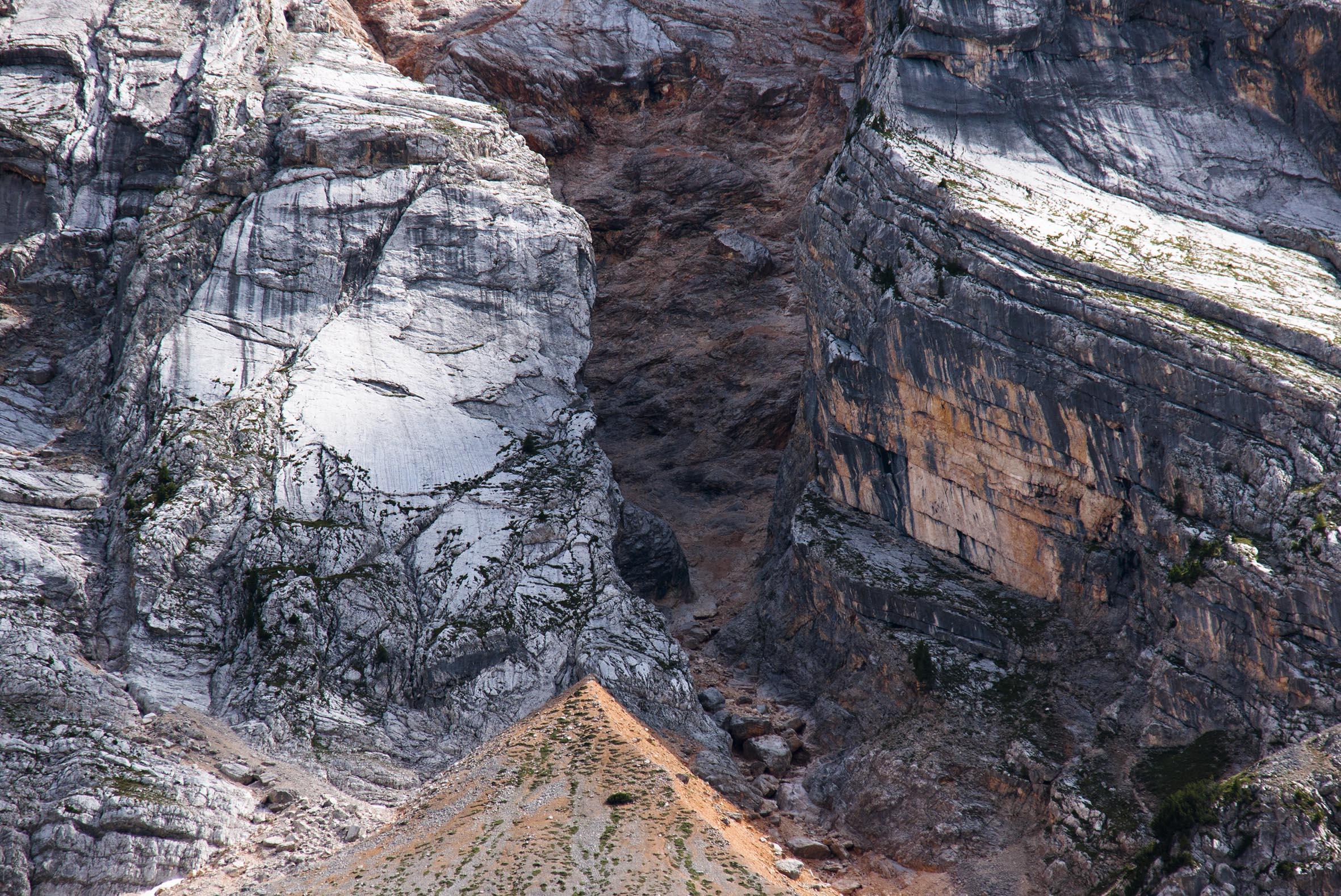 Wanderung Fenes und Klettern 072 (Kopie)_1.jpg