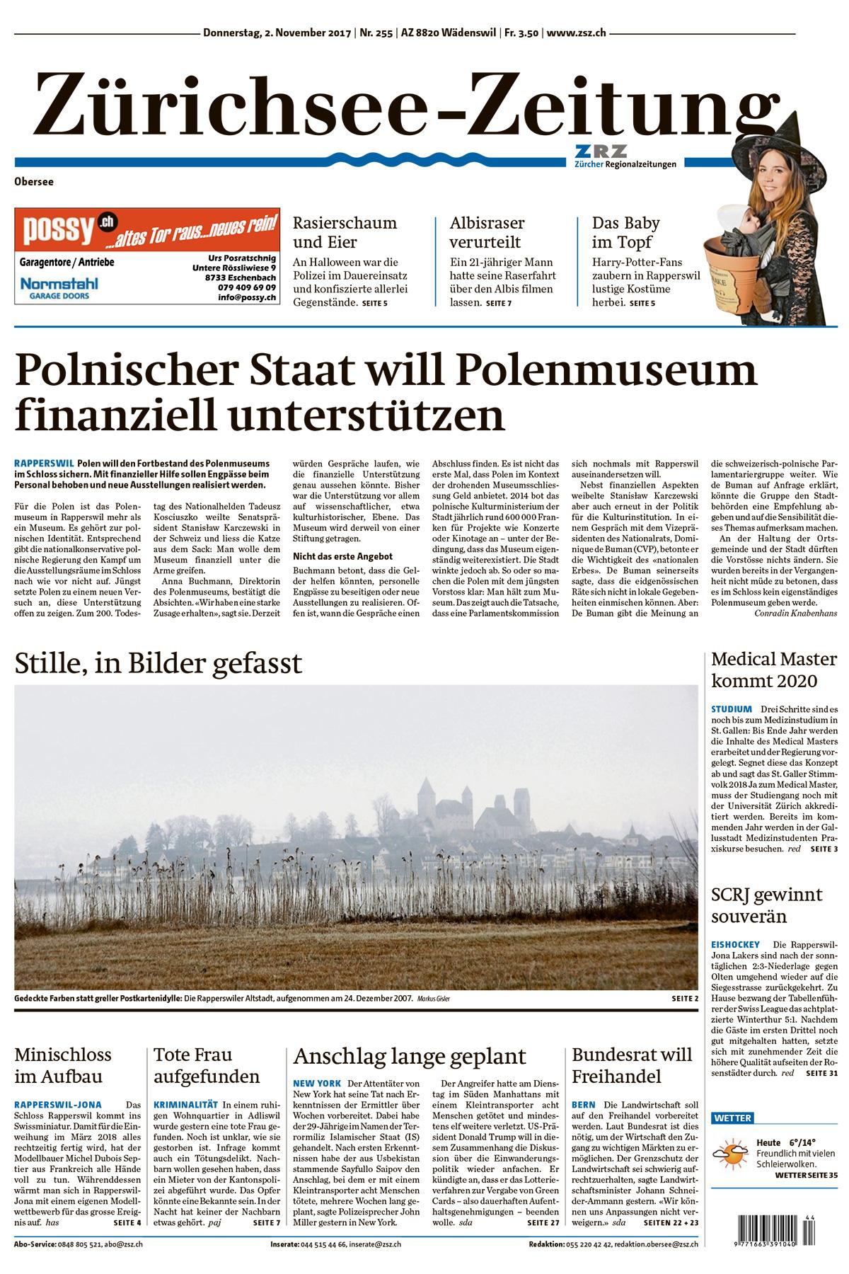 ZSZ_Seite_1_Ausgabe_Obersee_2017-11-02.jpg