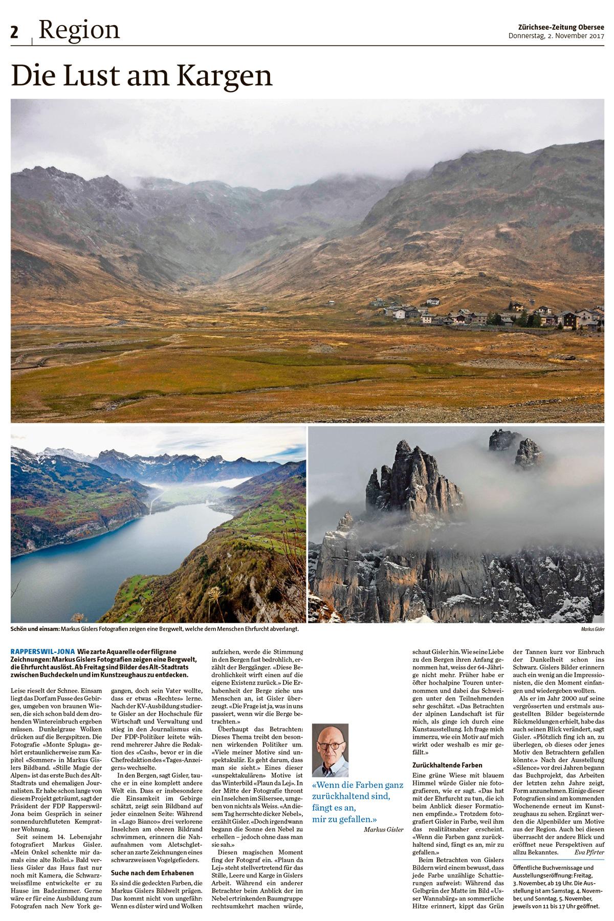 ZSZ_Seite_2_Ausgabe_Obersee_2017-11-02.jpg