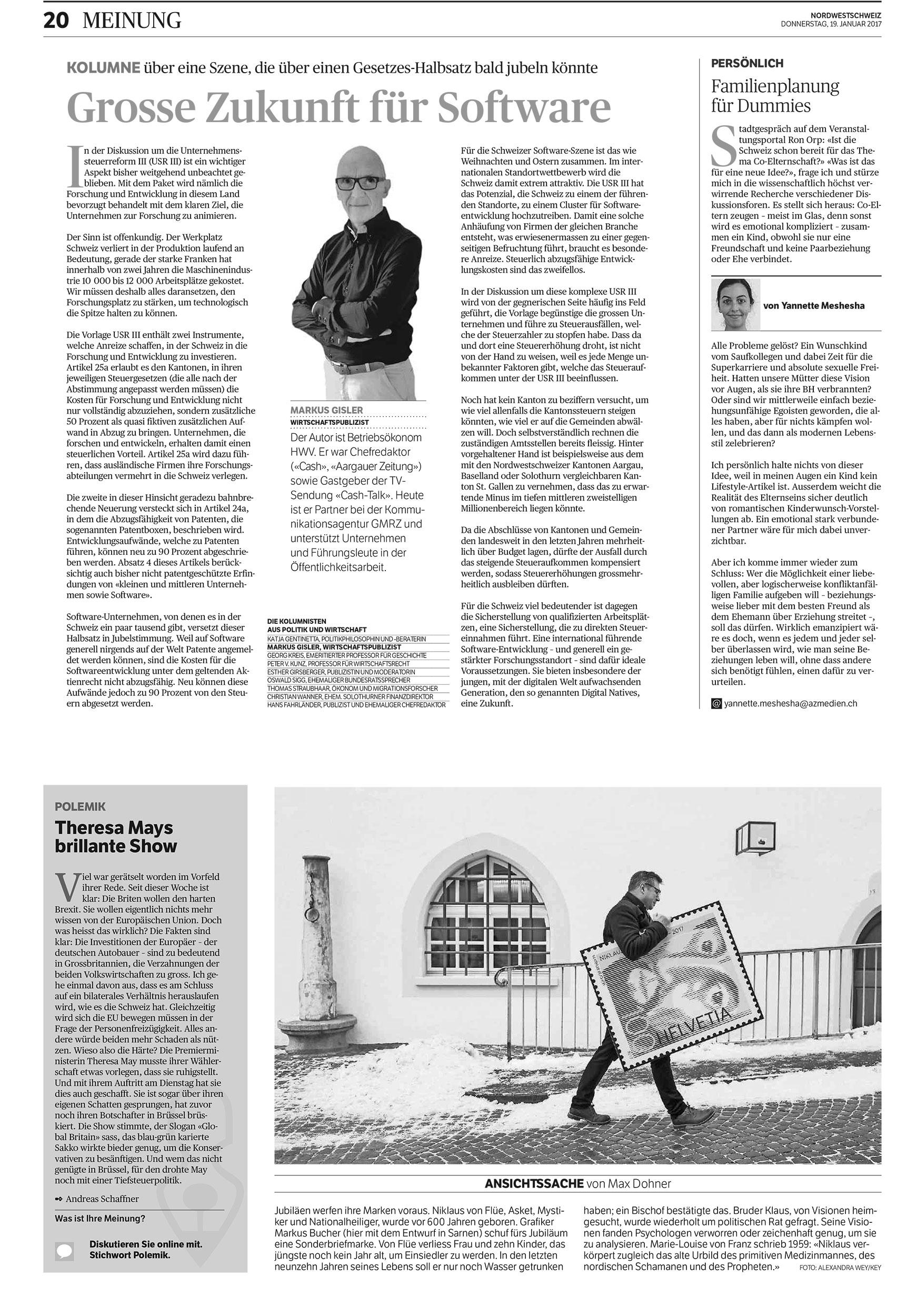 20170119_AZ-Aarau_E-Paper.jpg