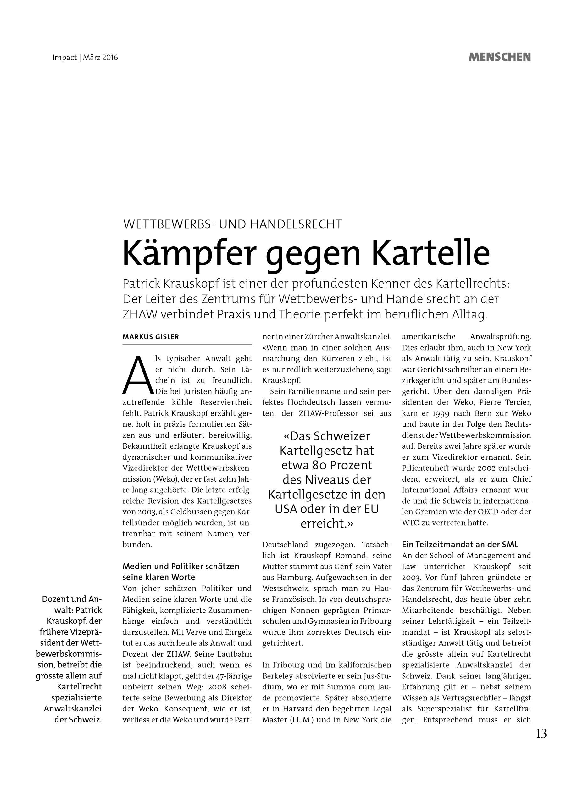 2016-Krauskopf-1.jpg
