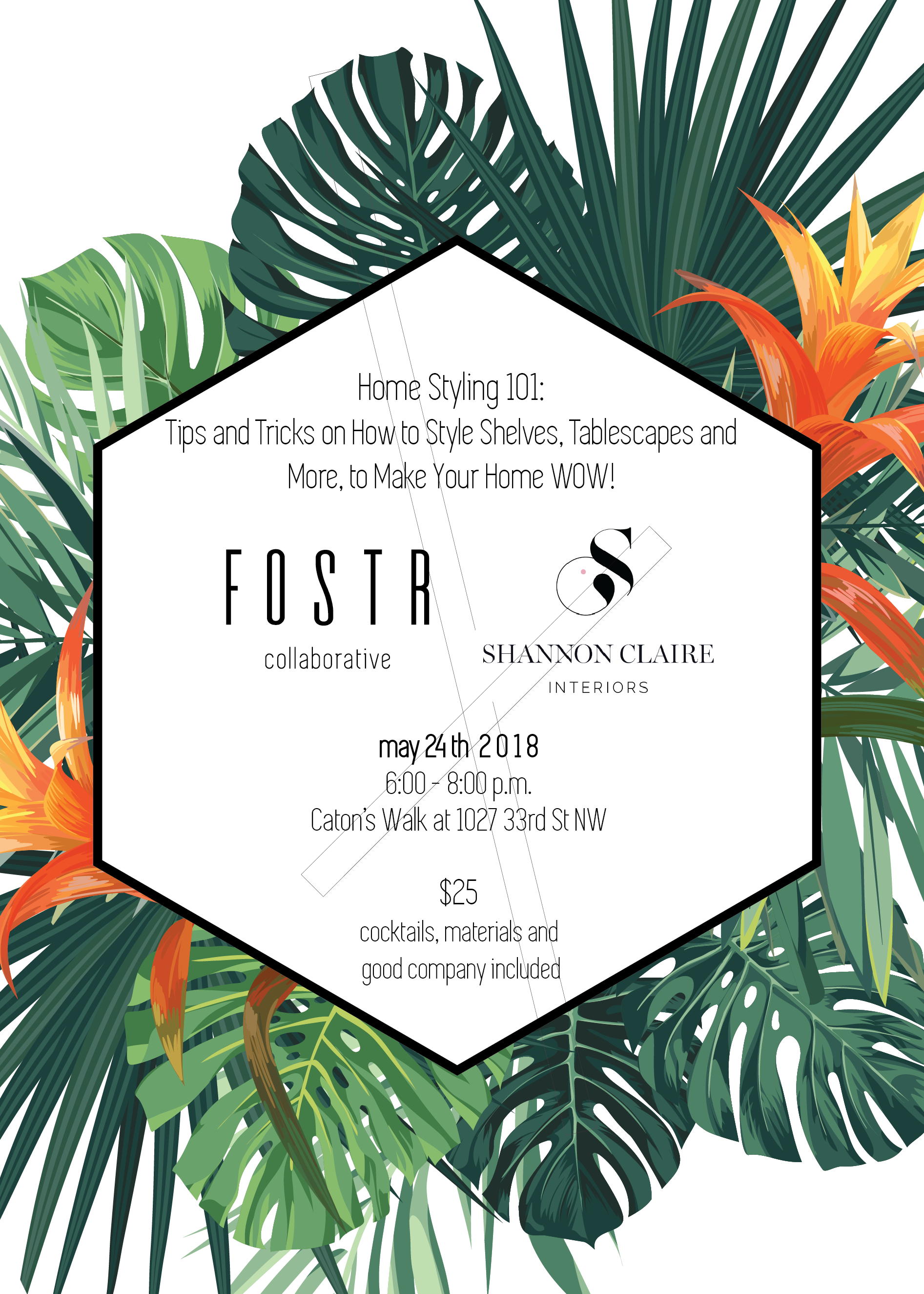 fostr_workshop_shannon_201805-02.png