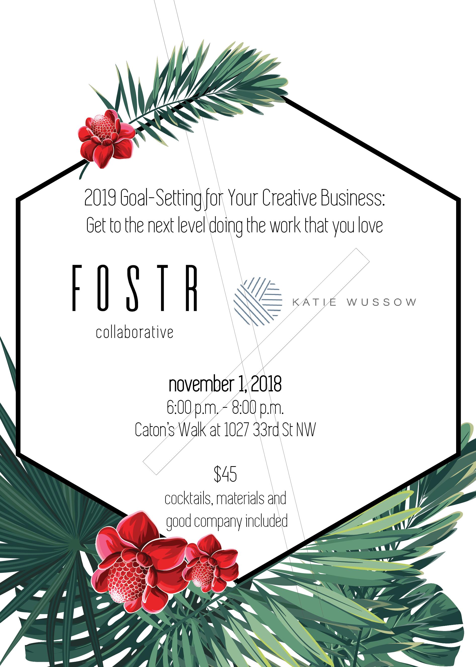 fostr_workshop_graphics_kate_20181101-01.png