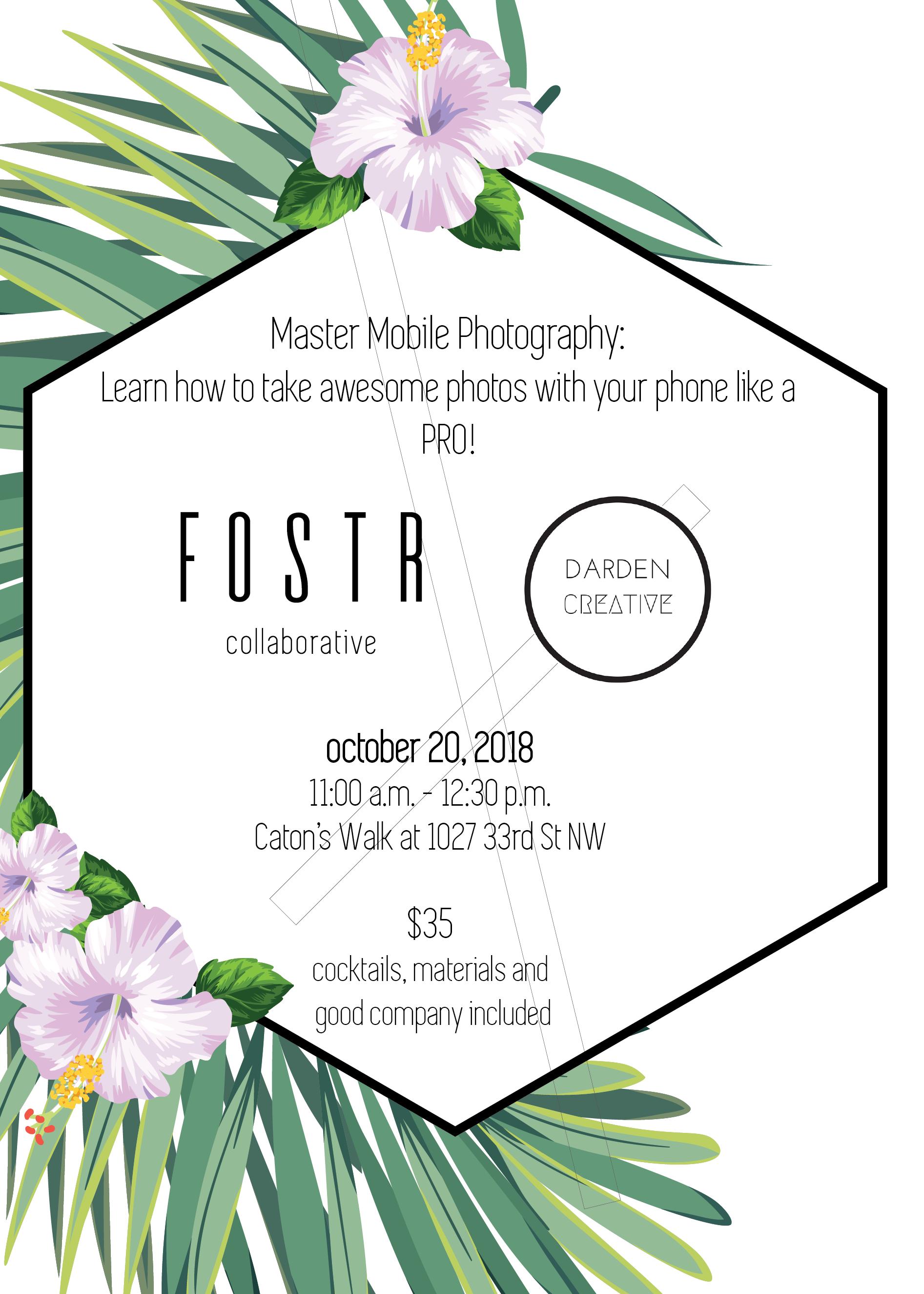 fostr_workshop_graphics_tamera_20181020-01.png