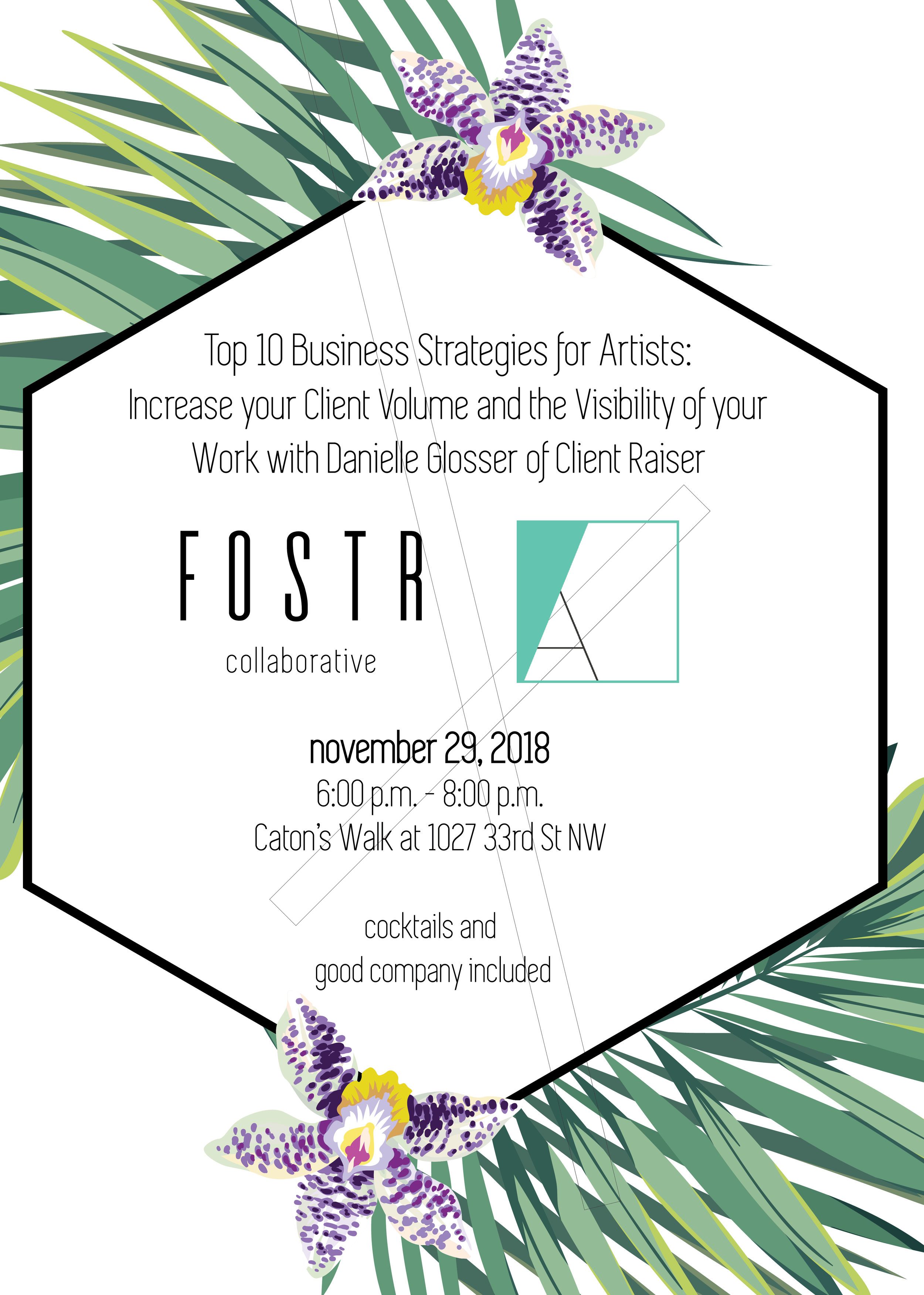 fostr_workshop_graphics artsee 20181129-01.png