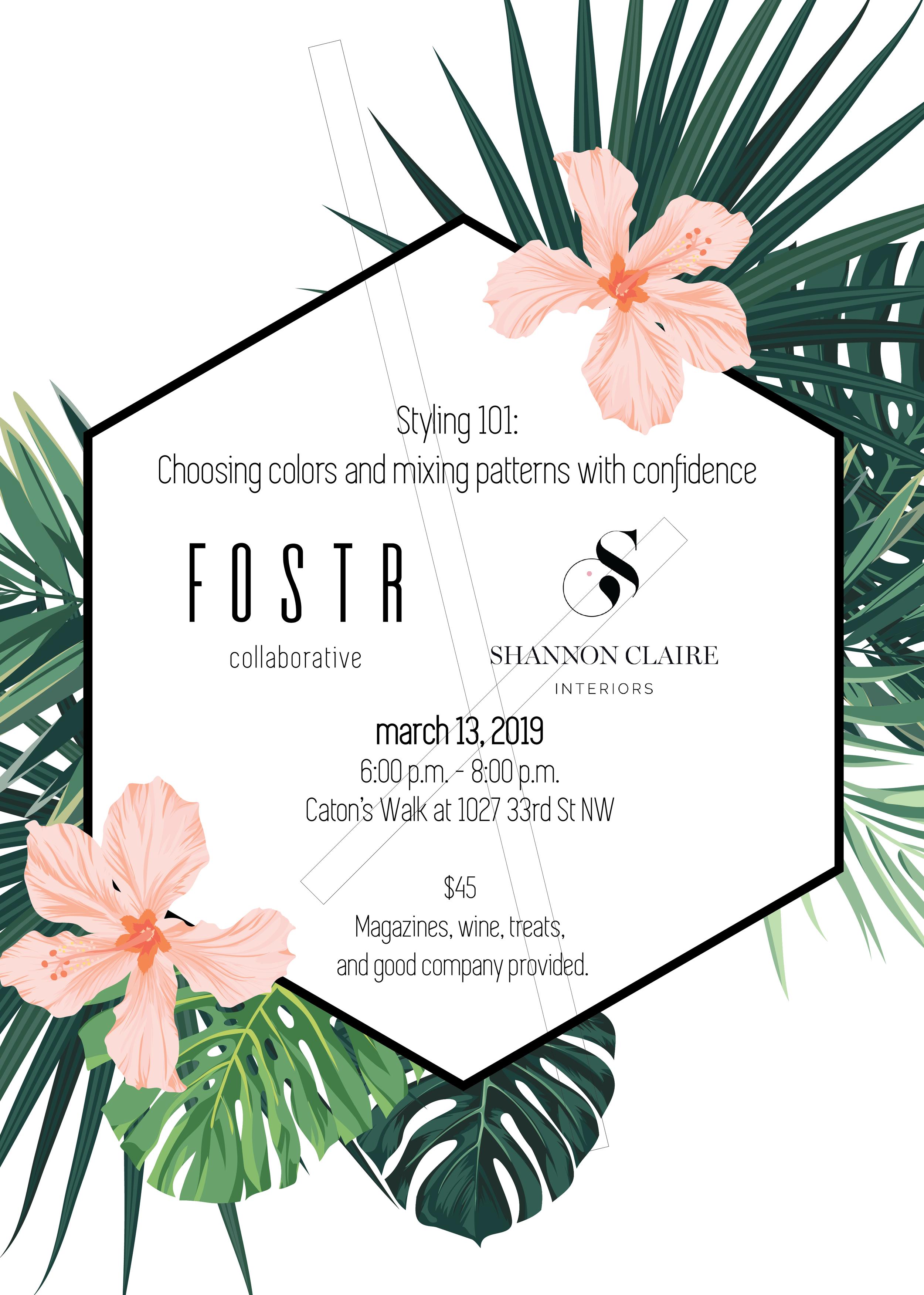 fostr_workshop_graphics shannon 20190313-01.png