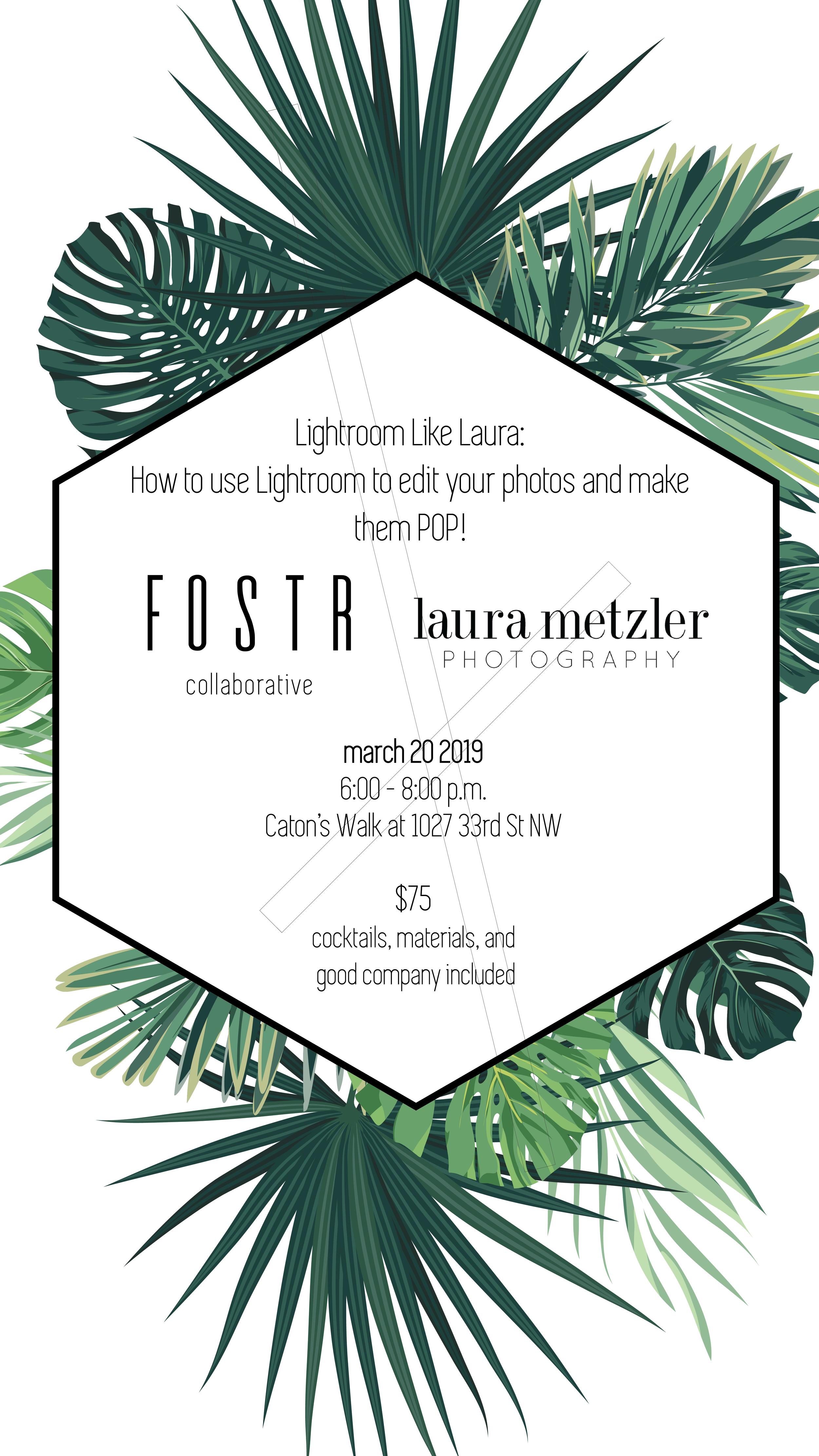 fostr_workshop_graphics laura 20190320-03.png